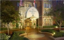 RB Properties, Inc - Henley Park Hotel