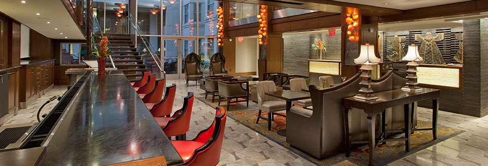 Historic Washington Dc Hotels Rb Properties
