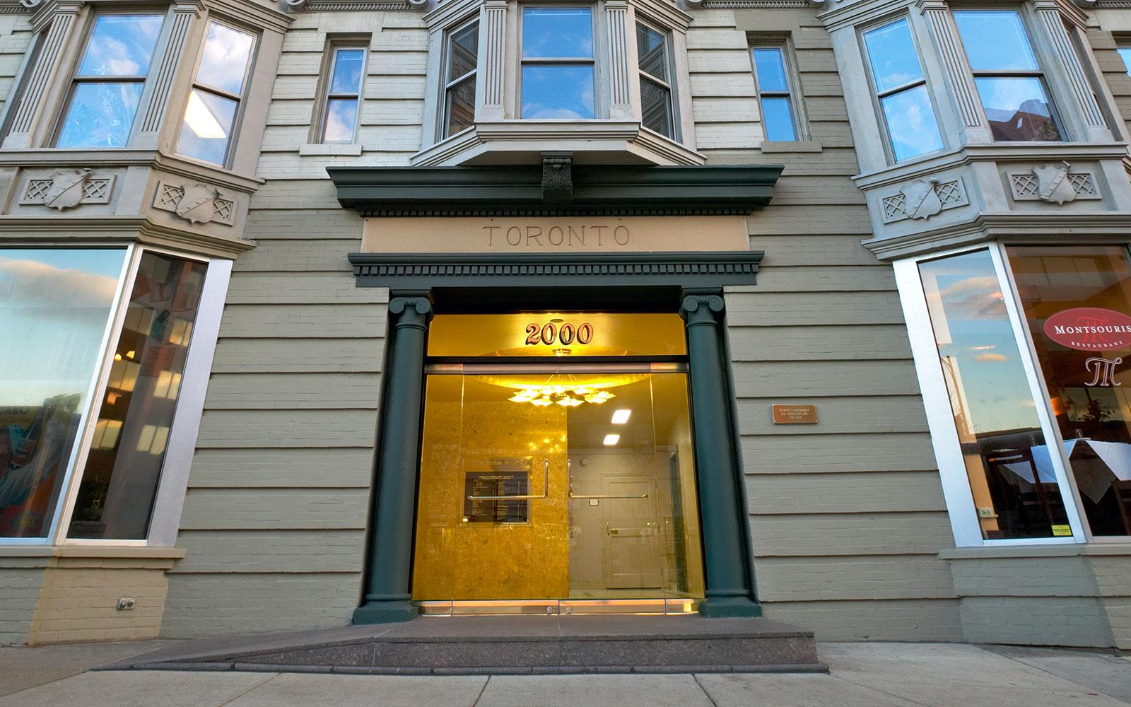 Image 4 | http://citysquares.com/b/rb-properties-inc-22111039