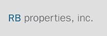 rb-properties-inc-popup-logo
