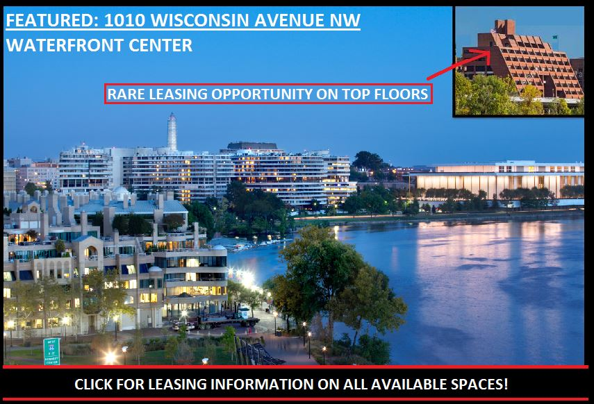 Featured Property Waterfront Center